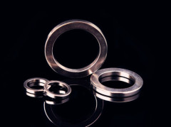 Good Prices Strong Ring Ndfeb Magnet for Sale