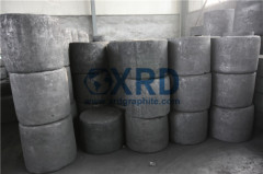 Isostatic graphite|High purity graphite blocks|Graphite products