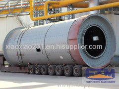 Cement Mill/Grinder for Sale