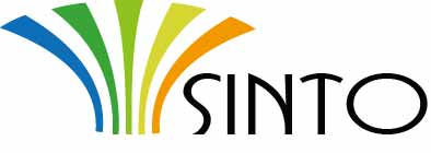 Sinto Electronic Technology Co.,Limited