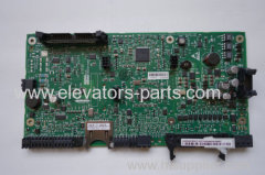 Kone elevator parts KM936078G01 lift parts pcb board good quality