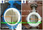 High Sealing Corrosion Resistant Valves pneumatic With Electric