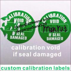 custom hot sale sticker printing type sticker printing