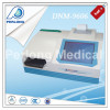 medical clinic equipments | Microplate Reader manufacturer (DNM-9606 )