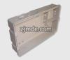 BMC mould of MDC