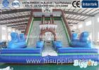 kids inflatable water slide inflatable water slides for kids