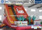 Kids Inflatable Slide inflatable water slides for kids