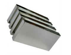 Nickel Plating High Performance Block Magnet Neodymium