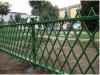 dunqiang Imitation Bamboo Fence