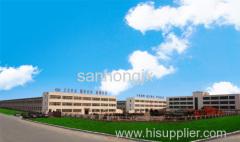 Sannong Modern Mechanical Equipment Co.,Ltd
