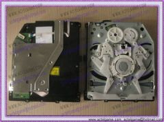PS4 DVD Drive KEM-860A KEM-490A BDP-010 BDP-020 repair parts spare parts