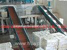 paper pulp making machine paper pulp manufacturing