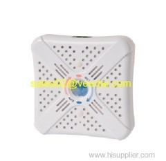 mini room dehumidifier,compact dehumidifier