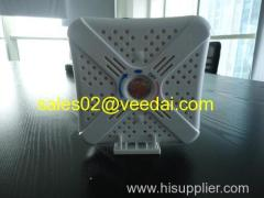 Re-chargeable Mini Dehumidifier/reusable mini dehumidifier