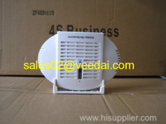 Renewable Mini Dehumidifier/reusable mini dehumidifier