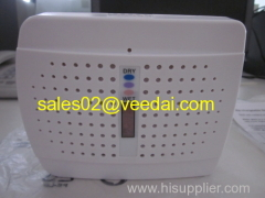 mini dehumidifier manufacture factory