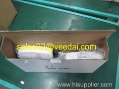 Mini Home Dehumidifier dehumidifying effect desiccant 2pcs packaging