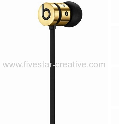 Beats urBeats In-Ear Headphones Earbuds New Limited Edition by Alexander from China supplier