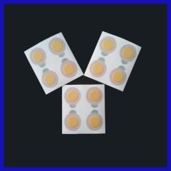 Medical disposable Liquid bottle stickers
