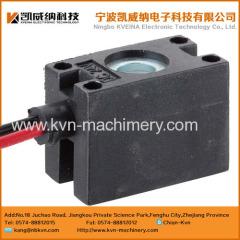 4V110F solenoid coil for 4V penuamtic valve serie