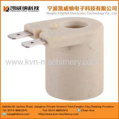 JL001 Solenoid coil for Refrigeration valve serie