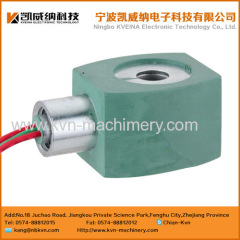 MPC080 Coil for Solenoid valve