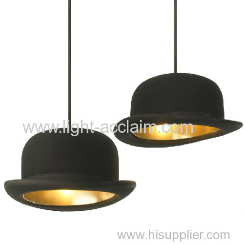 European simple modern bar creative decorative pendant ceiling lamps