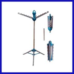 hot selling metal hanger