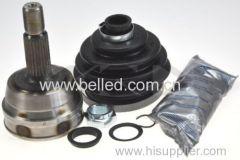 CV Joint Forging 321498099B 321498099E for German Car