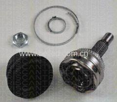Auto Transmission System Spare Parts OEM 443407305C 443498099E