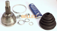 Manufacturer High Quality CV Joint 431498099A