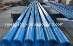Oilfield Drilling Kellys from China