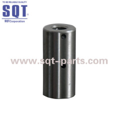 swing motor parts planetary pin 20Y-26-22240