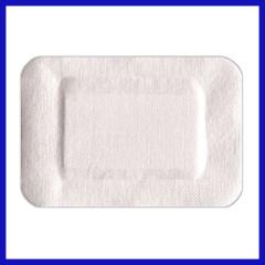 medical Spunlace nonwoven dressings paste