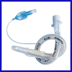 medical Reinforced Endotracheal Tube