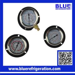 BLR/OPG Oil Pressure Gauge