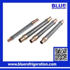 BLR VA Vibration absorber