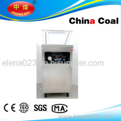 DZ600S Vacuum Packaging Machine