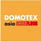 2017 Domotex Asia/China floor in Shanghai