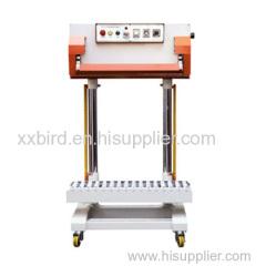 QLF-700A Pneumatic Sealer from china coal