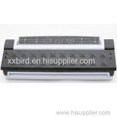 TVS-2013 Portable Vacuum Food Sealer
