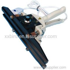 ZM Series Portable Hand Held Sealers