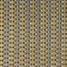 lift decor sheet elevator fabric