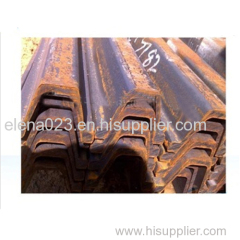 U steel Support product