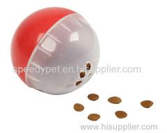Мяч для кошек