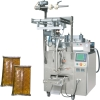 Liquid Packing Machine/ Package Machinery