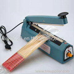 FS Series Hand Impulse Sealer