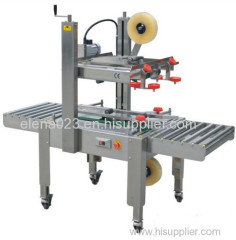 FXJ6050 Carton Sealing Machines
