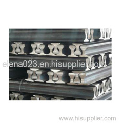Qu 70 Steel Rail