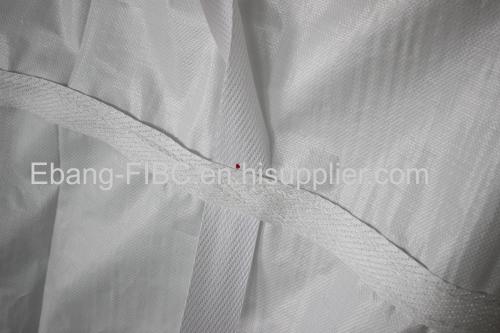 Standard Four Loop Bag